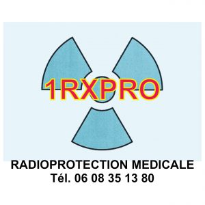 radioprotection